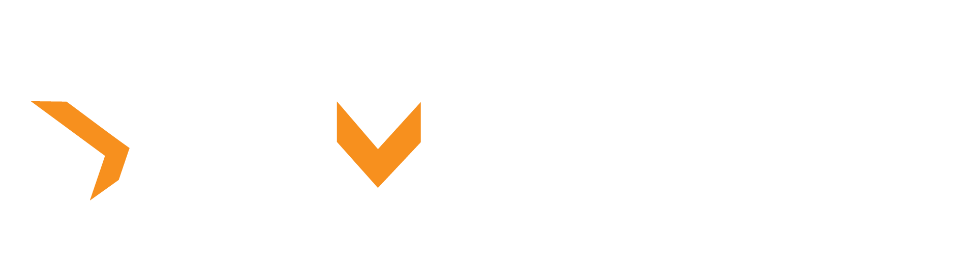 Miller builders